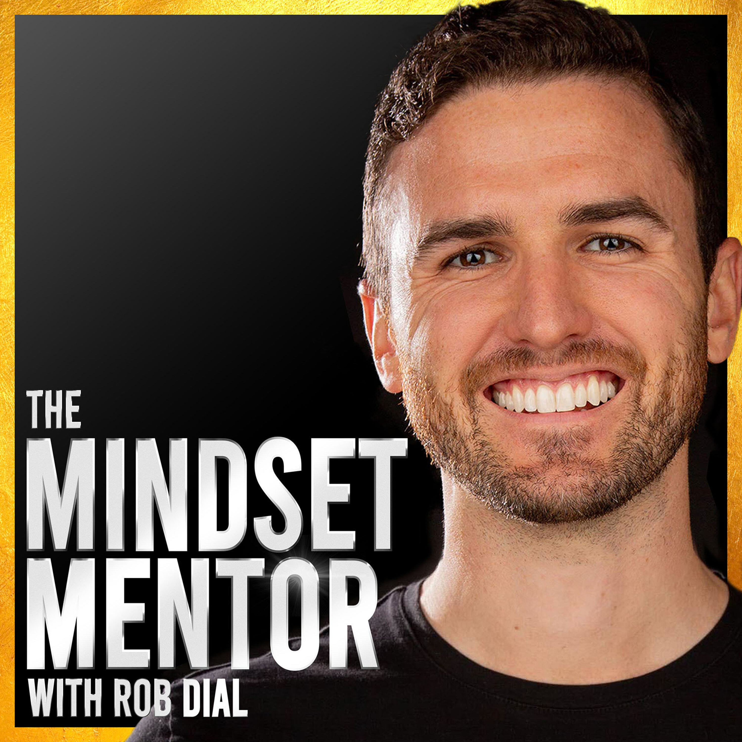 The Mindset Mentor