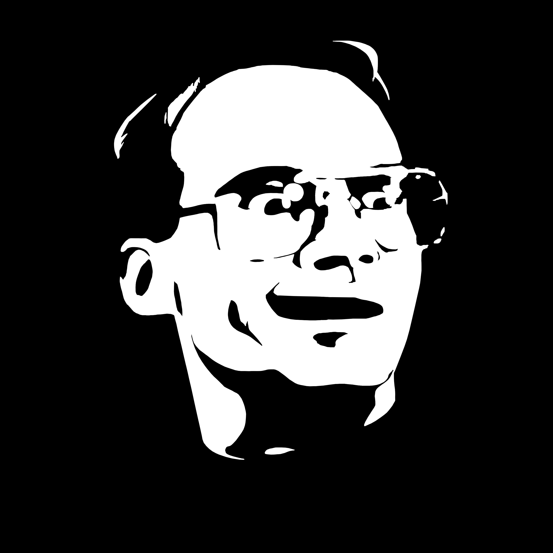 Jim Cornette Experience podcast