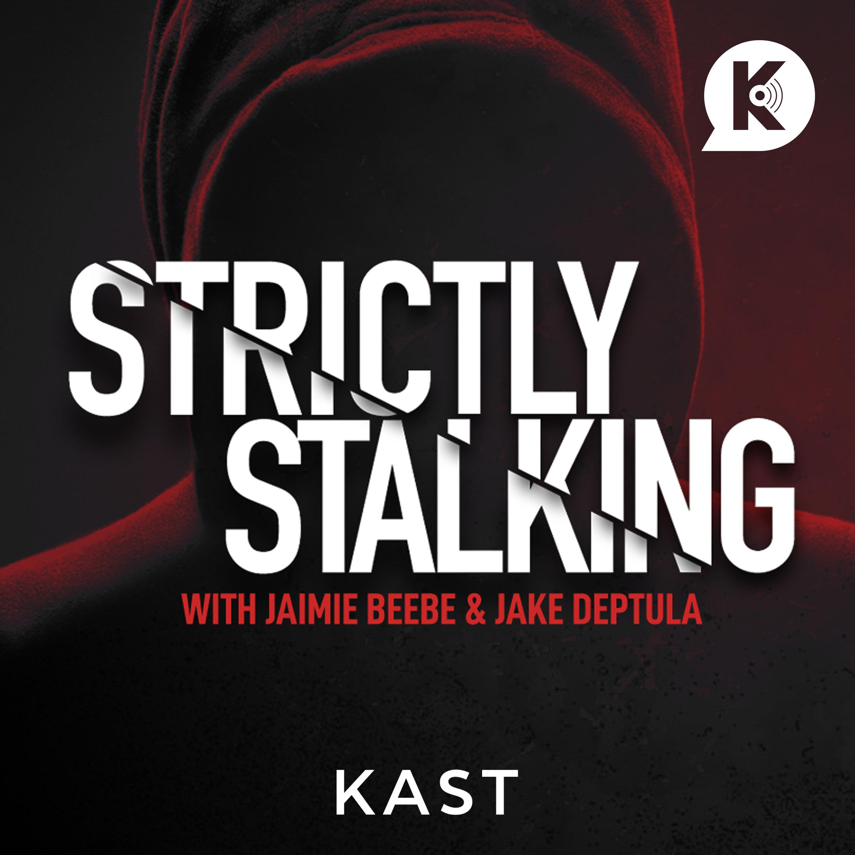 Teenage Terror: Stalking Victoria