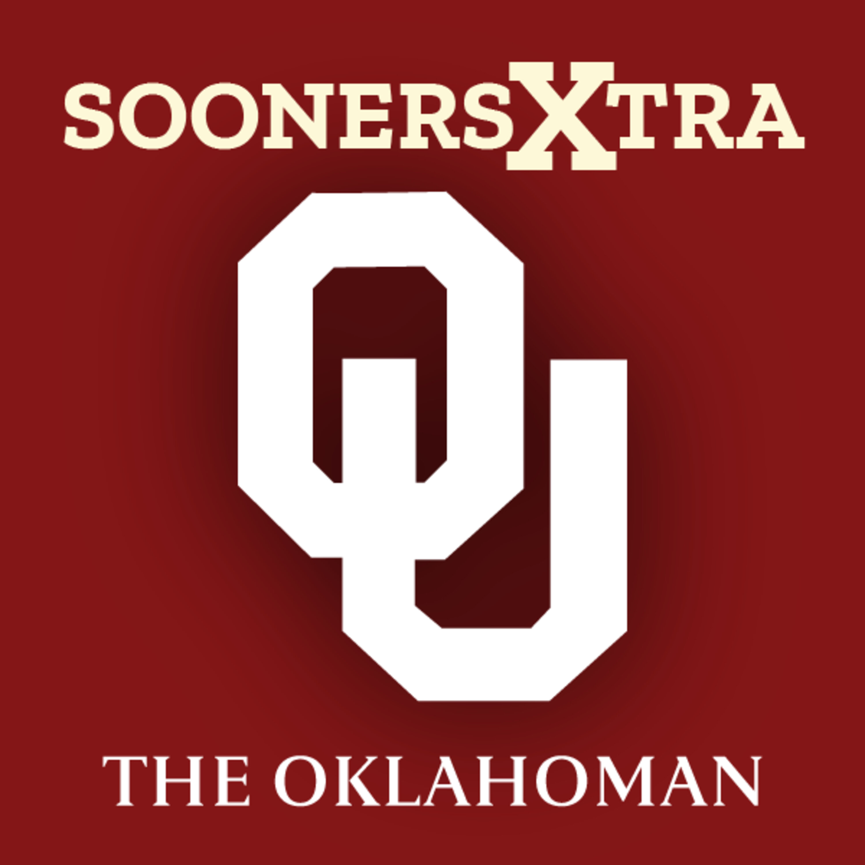 The latest from Lincoln Riley