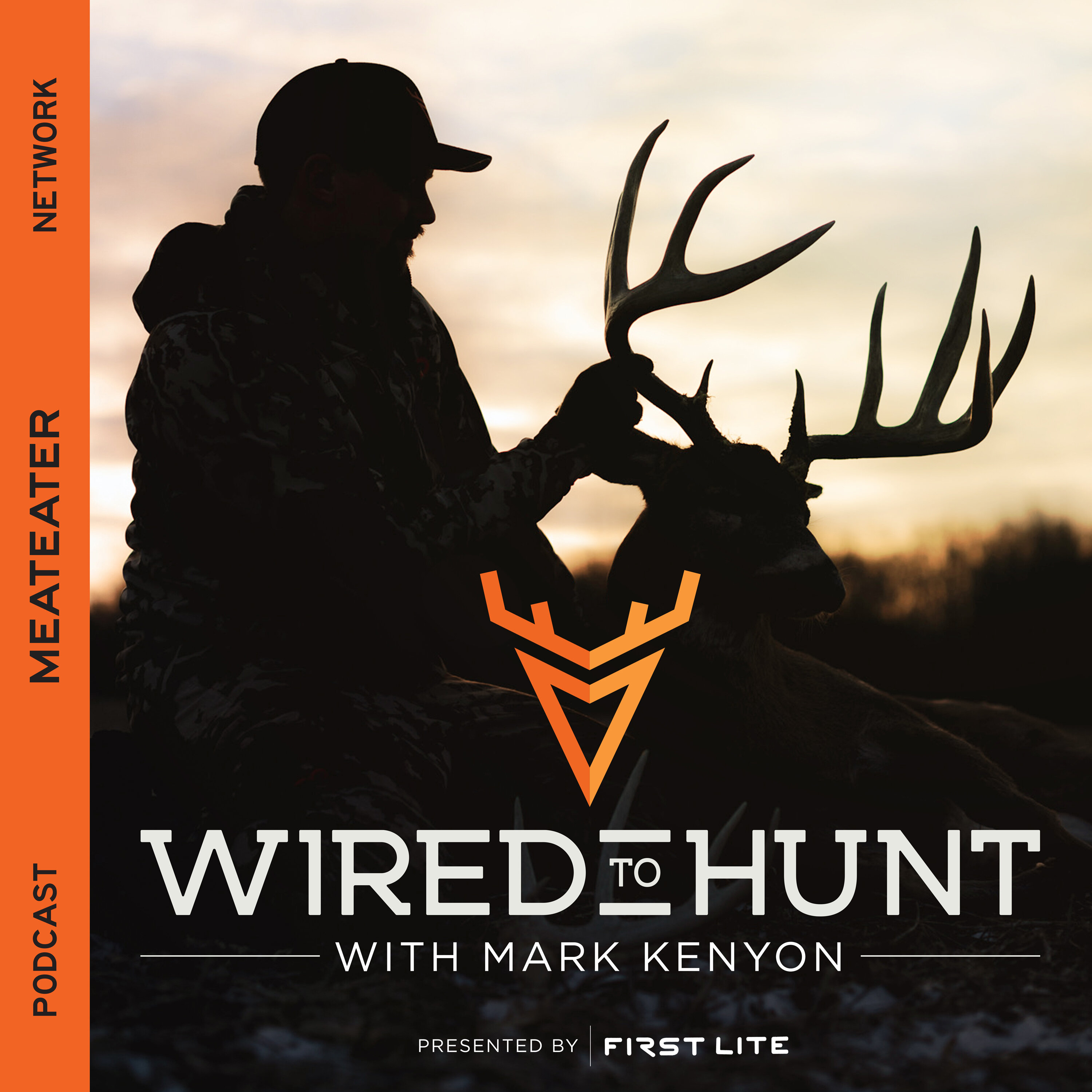 Ep. 344: Intangibles for Hunting Success with Tony Peterson