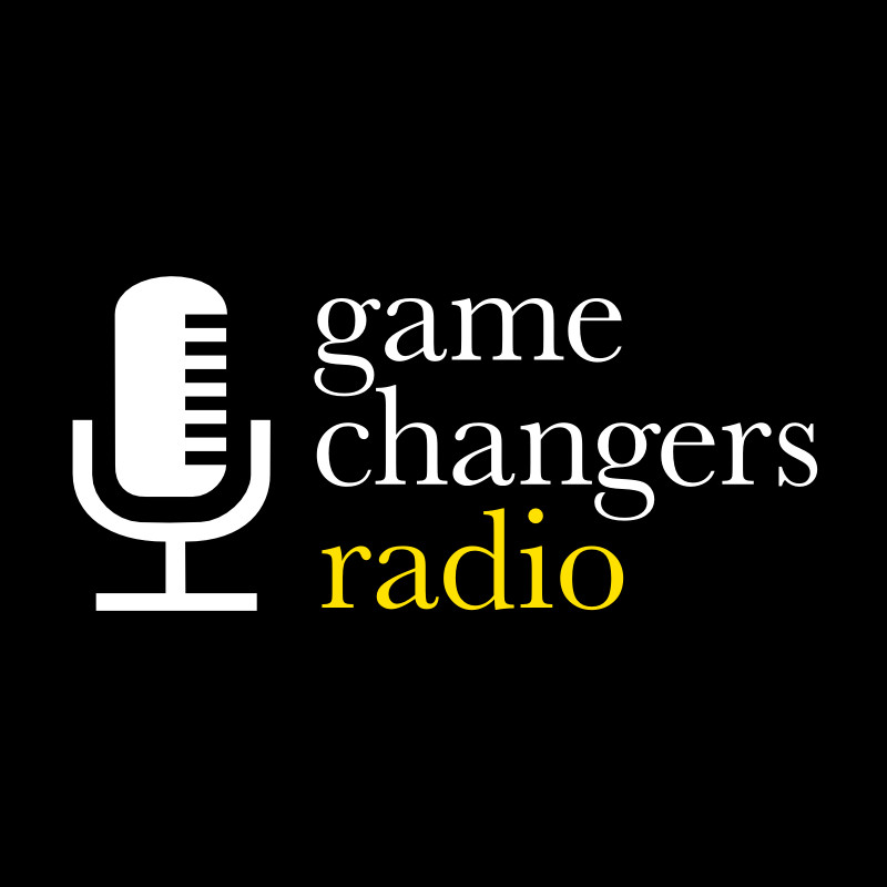 How people learned to download games using radio