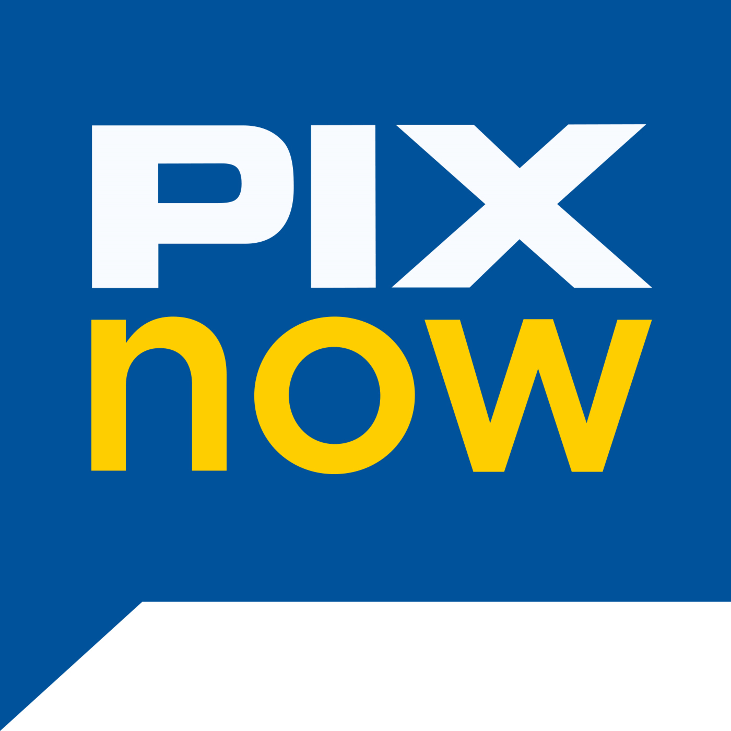 Kpix 5 San Francisco Bay Area By Cbs Local On Apple Podcasts