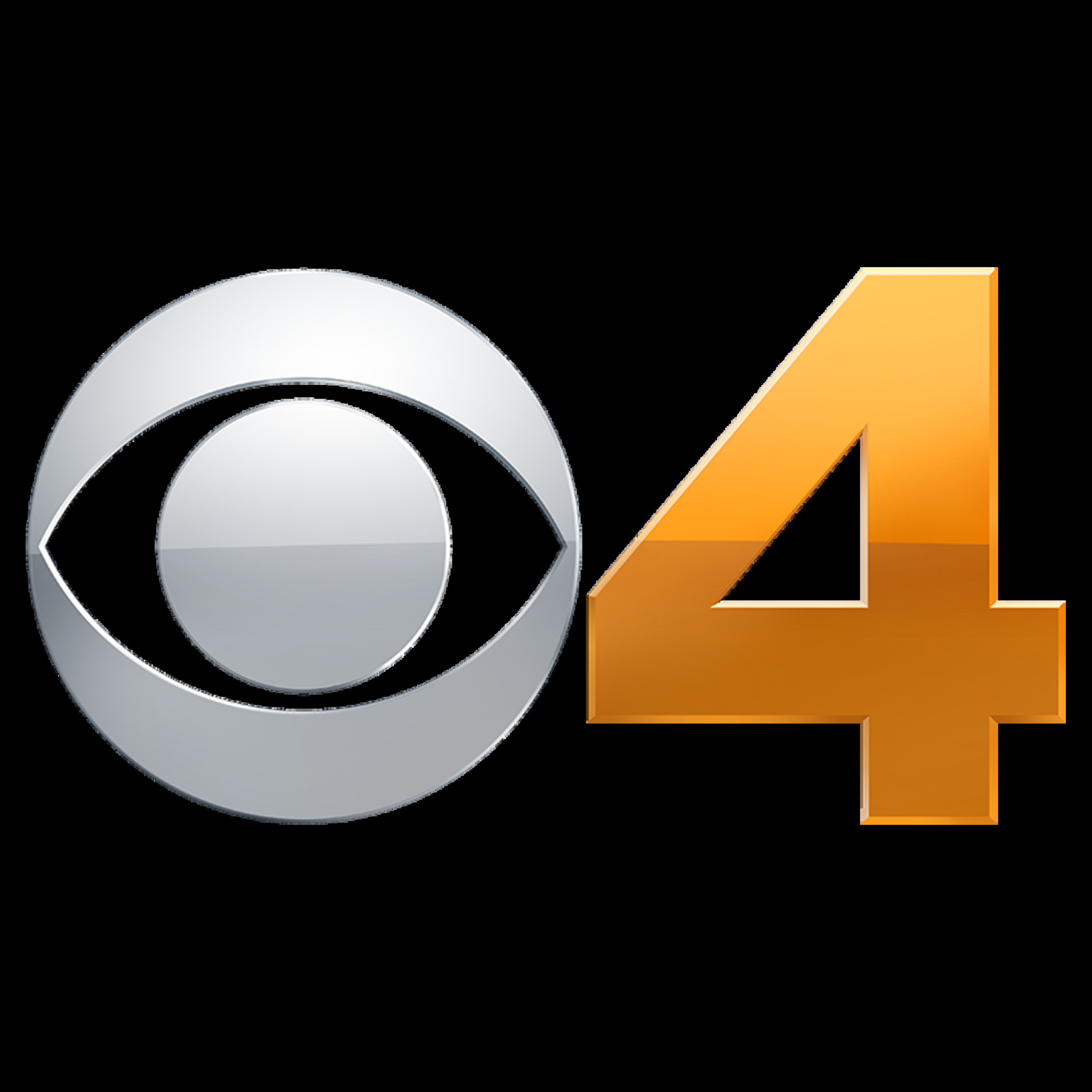 Denver News 7: CBS News Podcasts