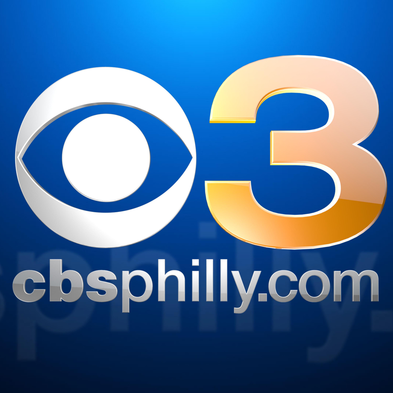 CBS News, NYT Reporter Suggest U.S. Scrap Free Speech In ...  |Cbs News People