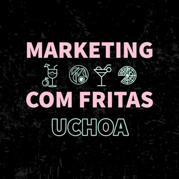 Marketing com Fritas