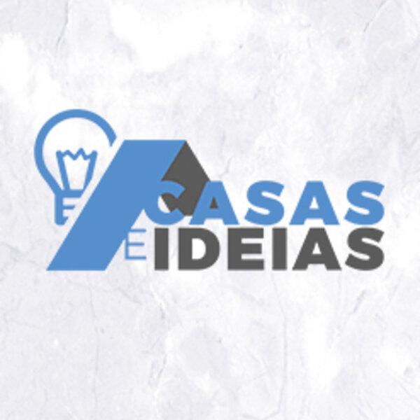 Casas e Ideias