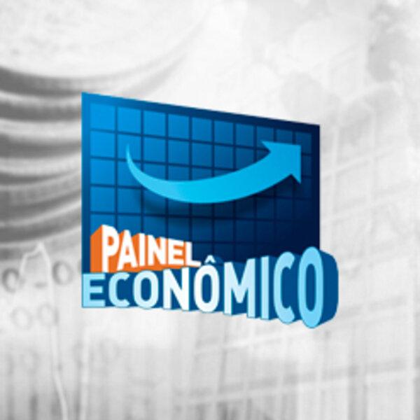 Painel Econômico