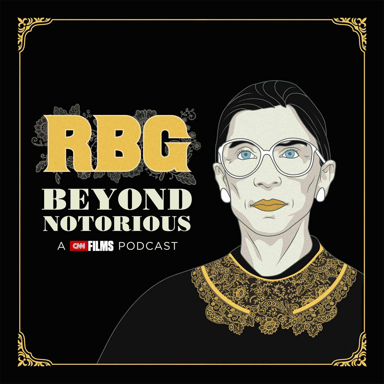 RBG: Beyond Notorious