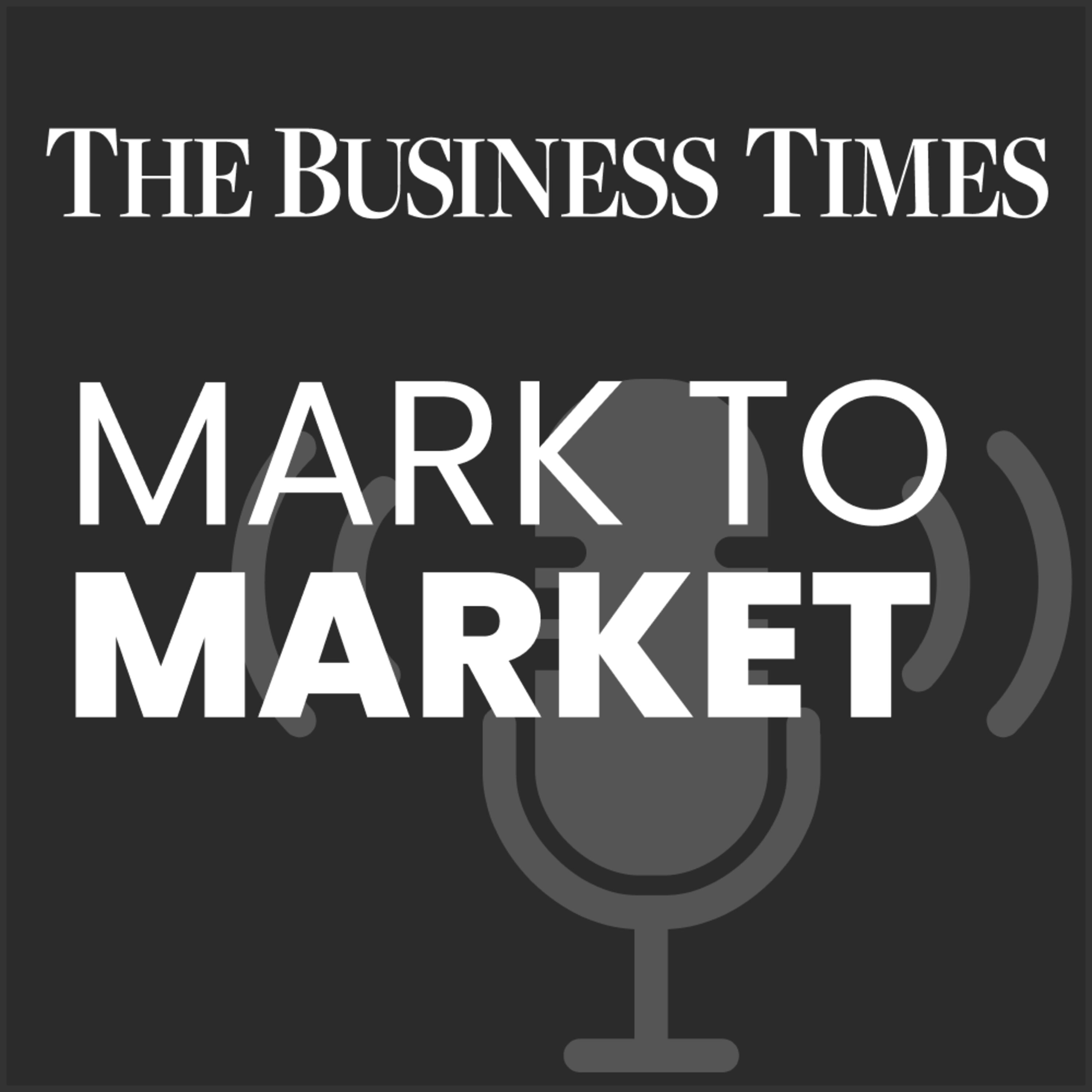 Straits Trading repositioned for growth: BT Mark to Market Ep 12