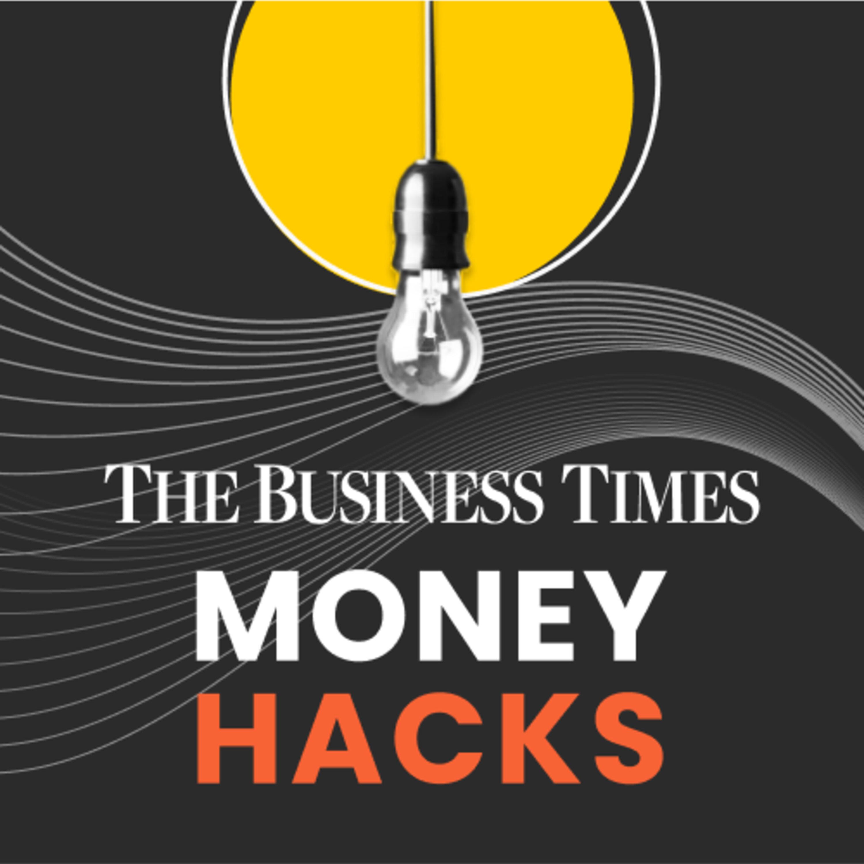 Make money while doing good with ESG investing: BT Money Hacks Ep 105