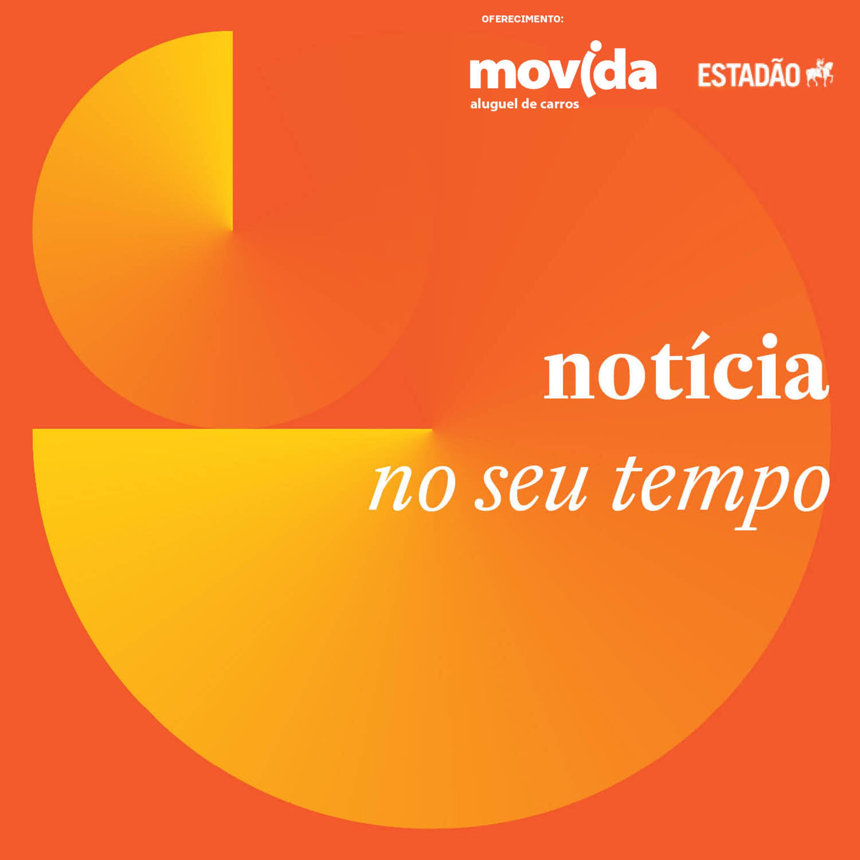 Bolsonaro muda a Casa Civil para tentar viabilizar reeleição