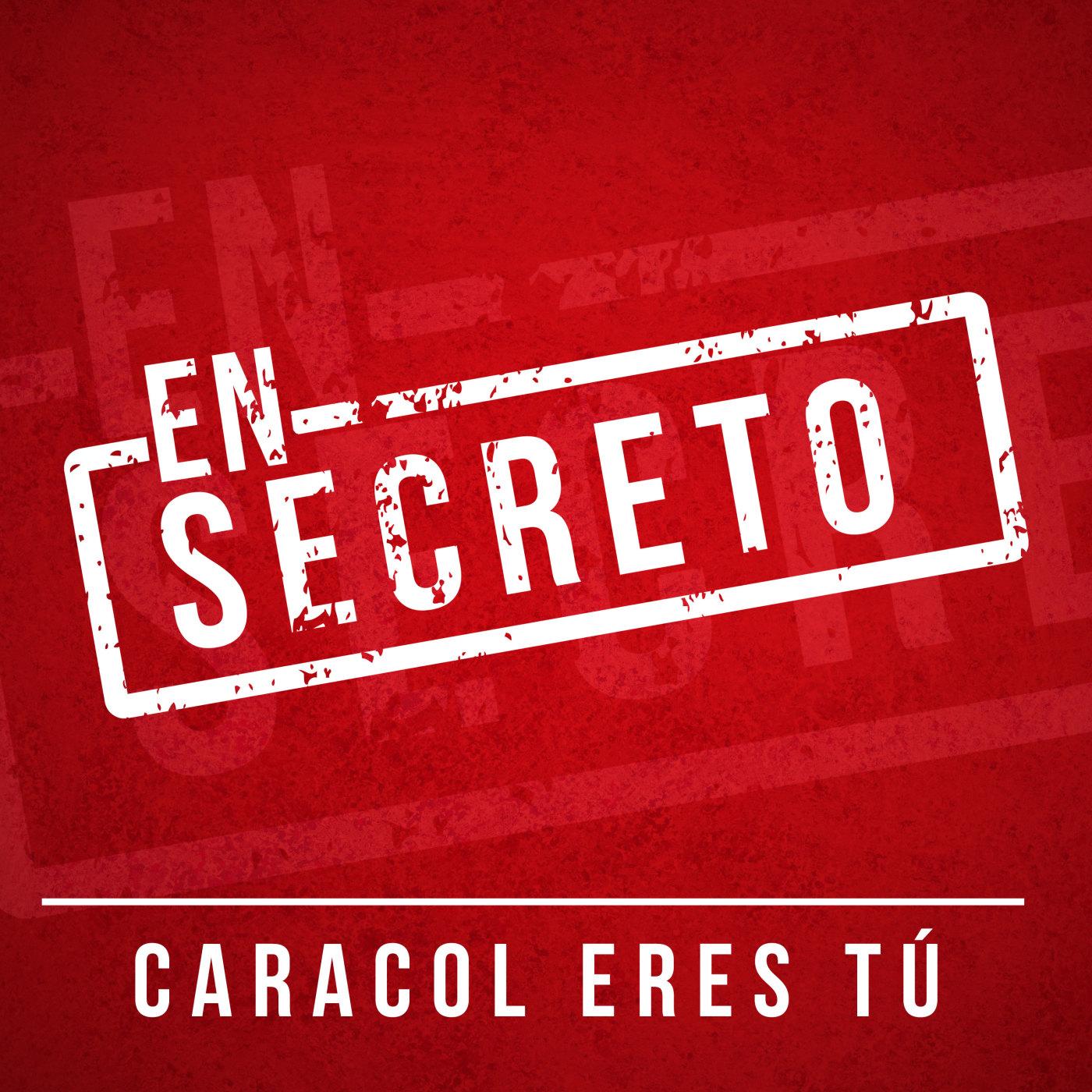 En Secreto