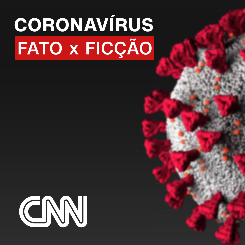 Os avanços na produção da vacina para a Covid-19