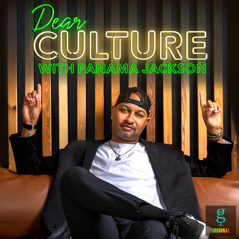Dear Culture