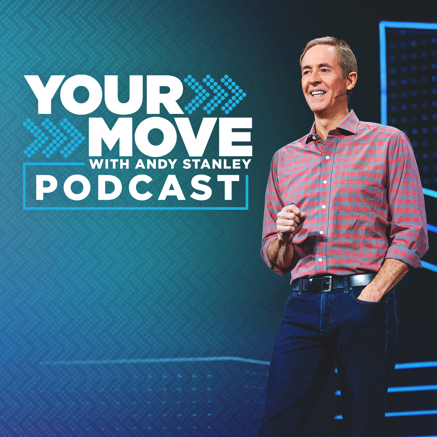 Your move with andy stanley love dating