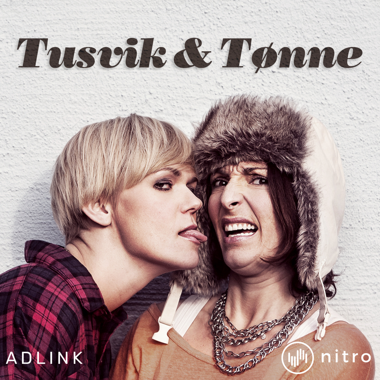 Tannfe, festivalfyll og Øystein Grenis voksenmannsrygg