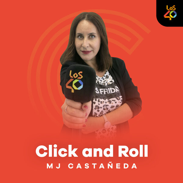 Click and Roll