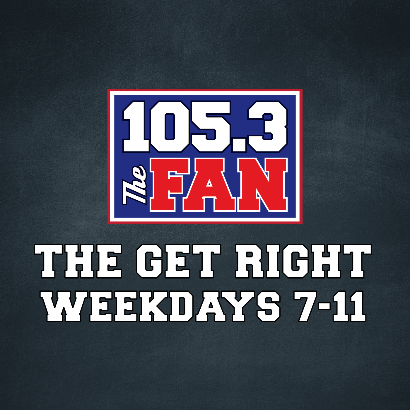 The Nosebleed Seats Podcast