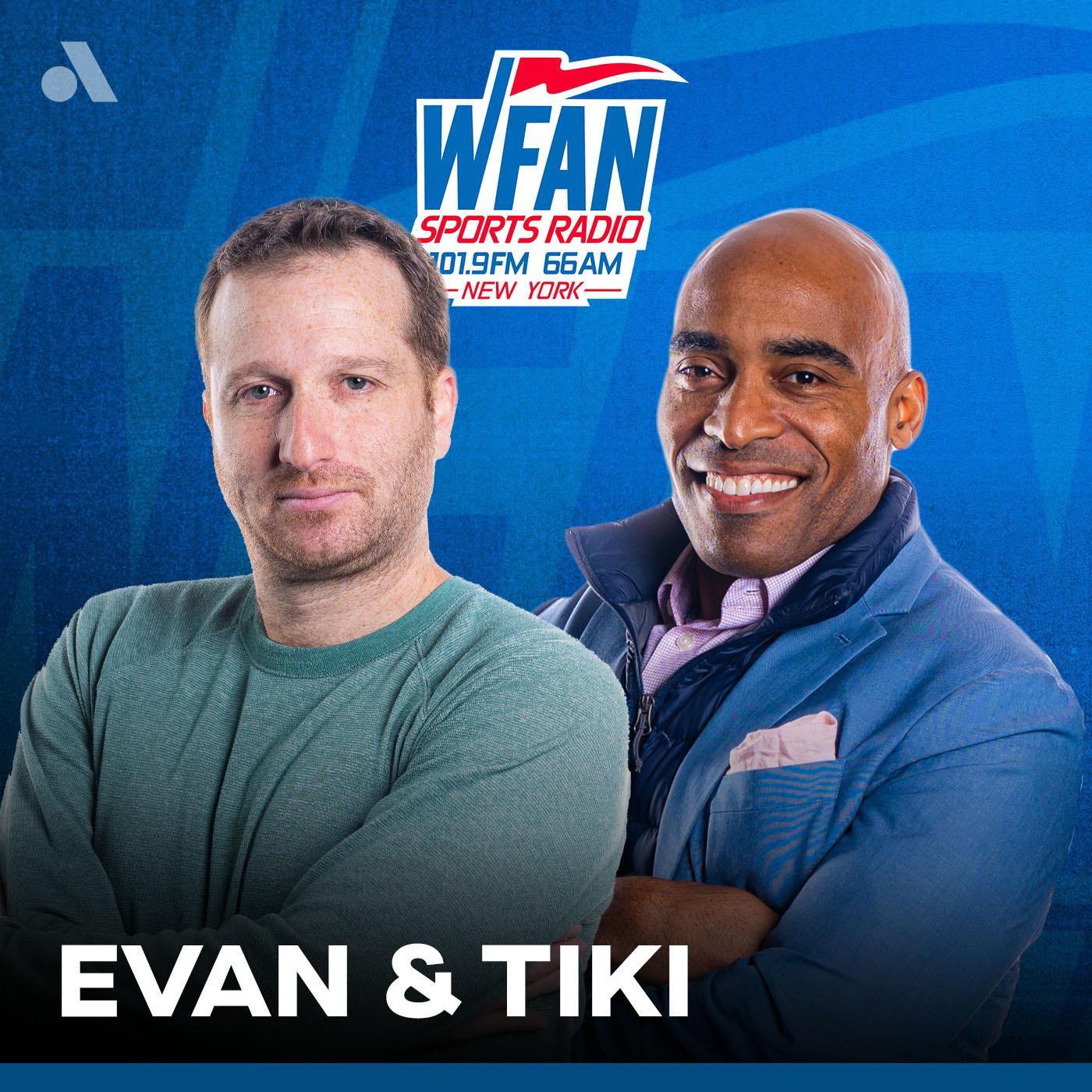 Carton & Roberts