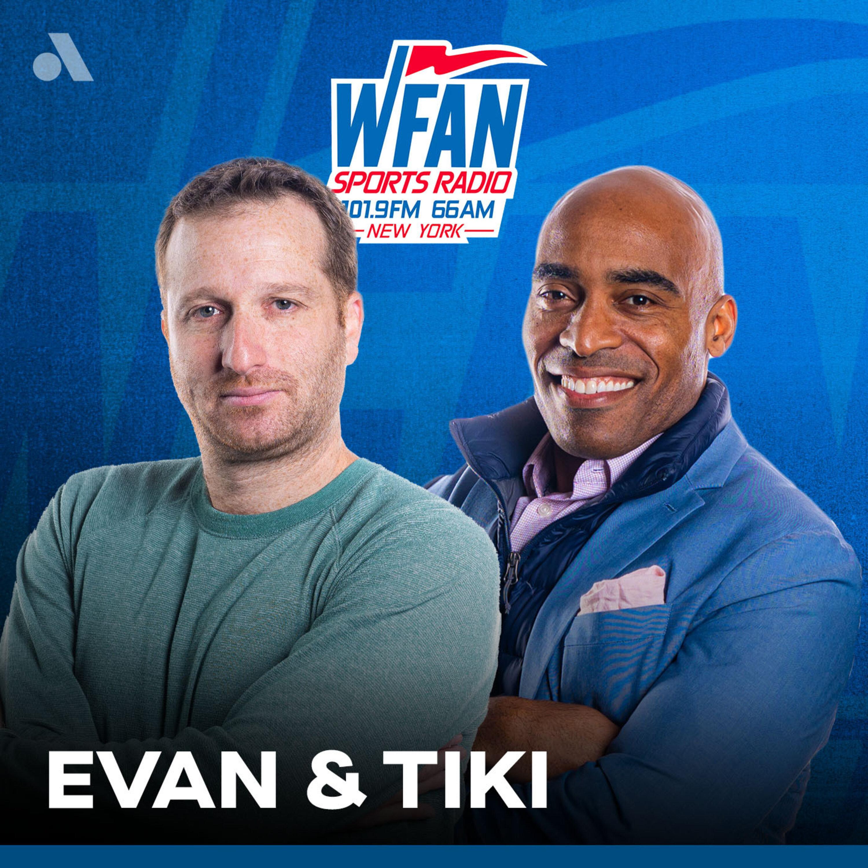 Carton and Roberts Hour 1 (12-2-20)
