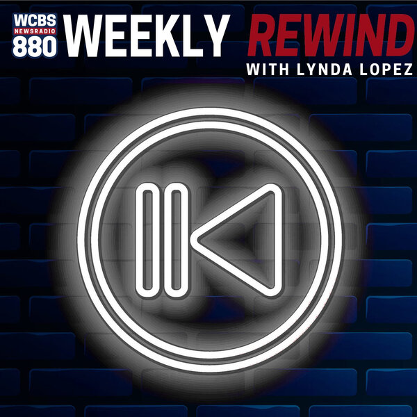 The 880 Weekly Rewind
