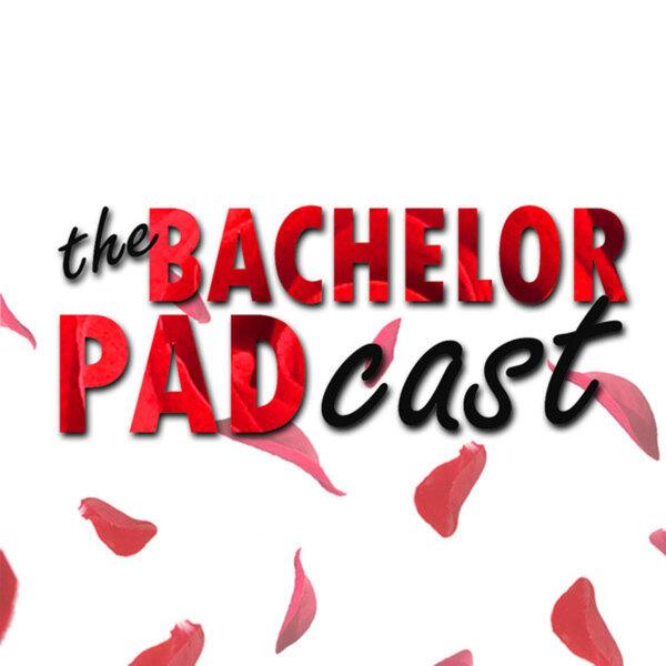The Bachelorette 1605