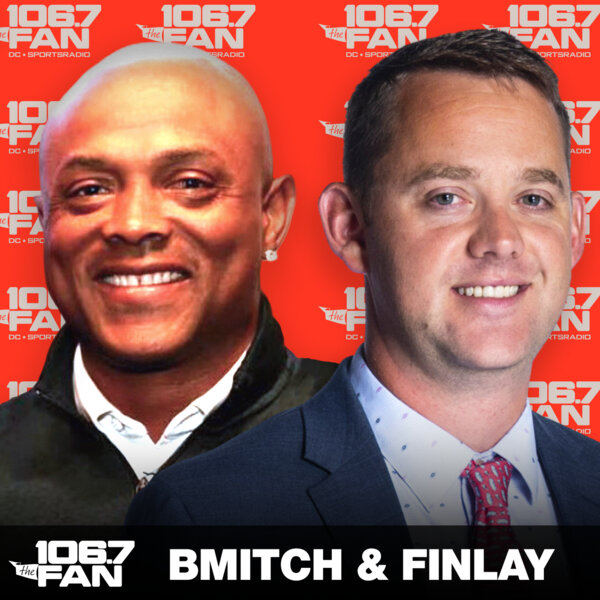 3-1-21 Bmitch & Finlay Hour 1