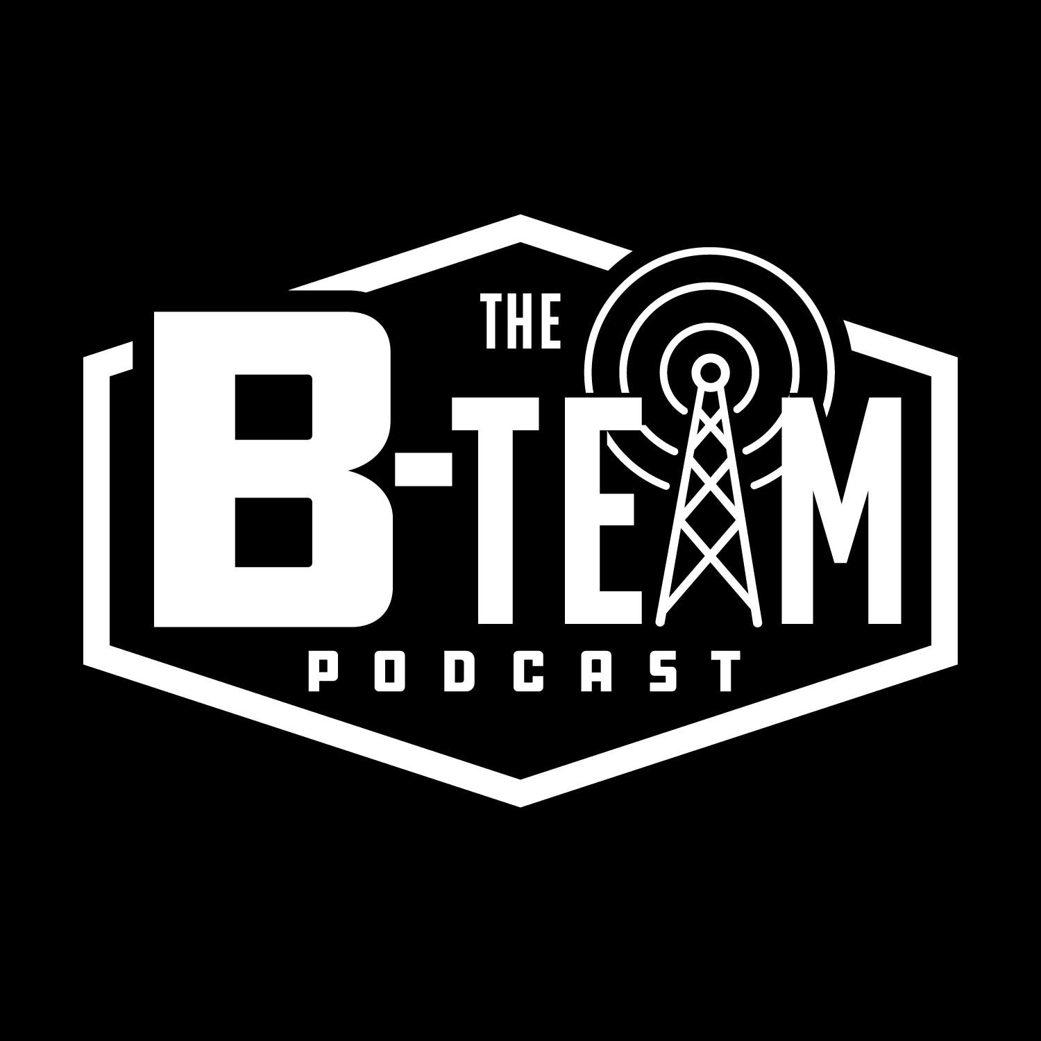 The B Team Podcast by Radio on Apple Podcasts