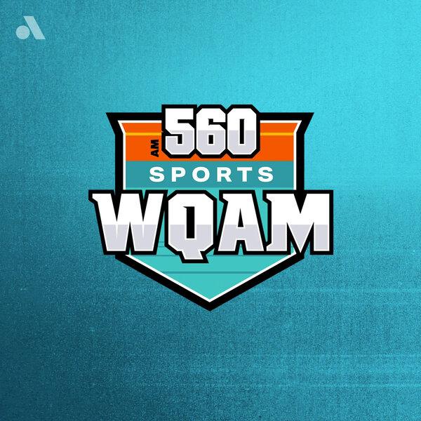 Mike Golic with Joe Rose 2-5