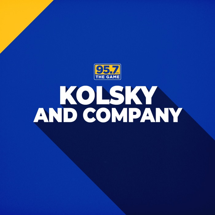 Kolsky & Company