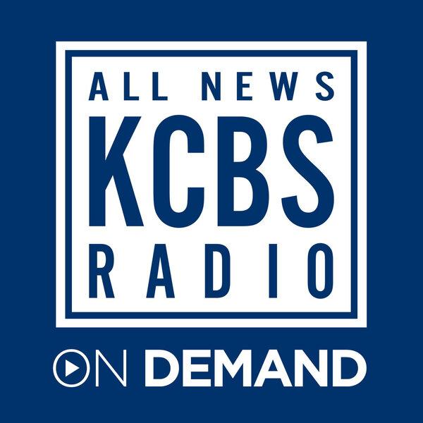 Spartan Spotlight: KCBS' Kim Vestal Shares College Experience at San Jose State University