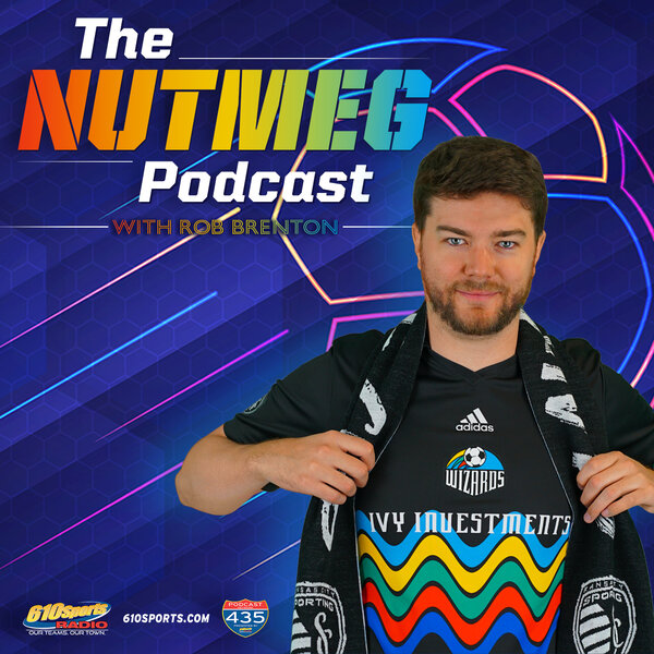 Episode 224: Johnny Russell