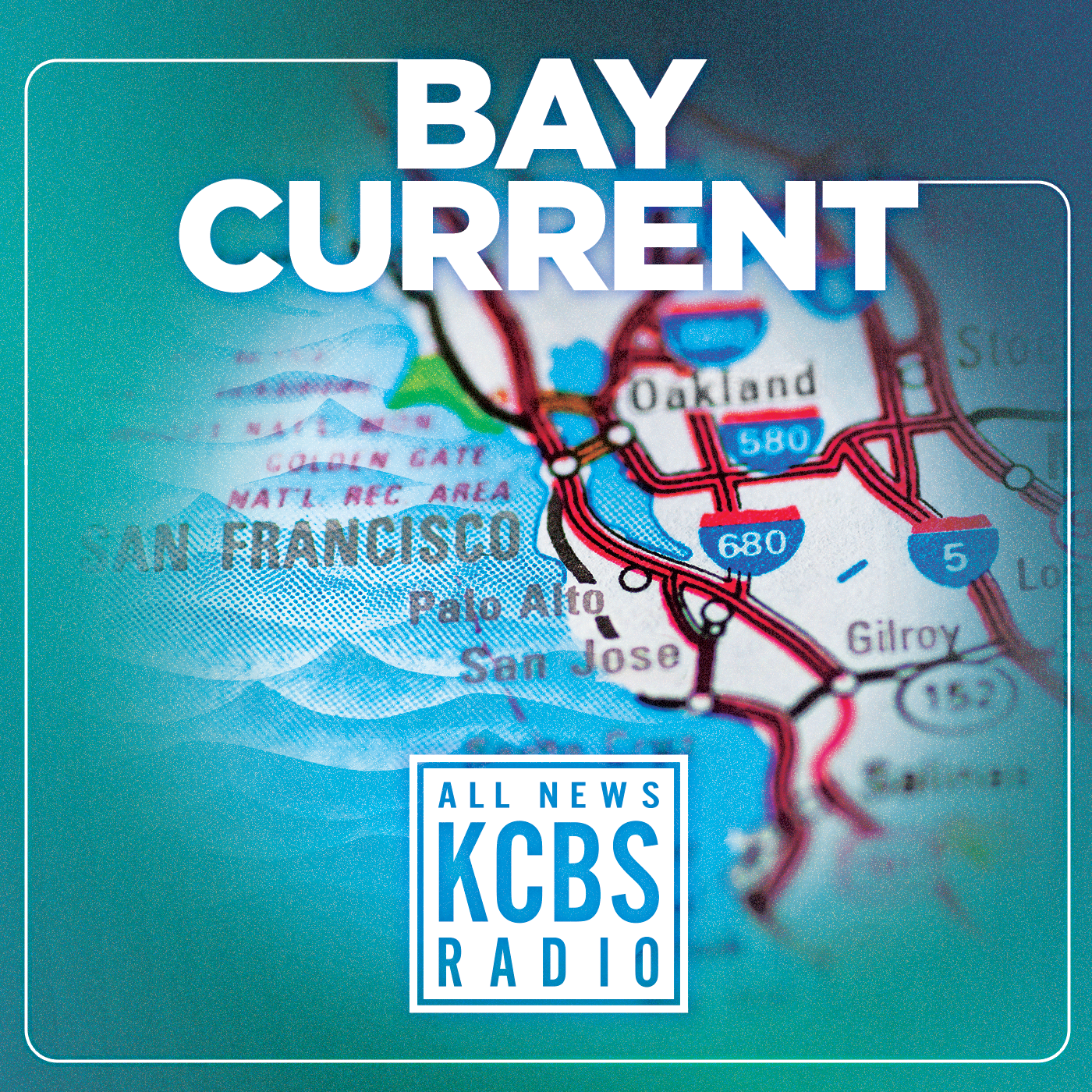 Bay Current