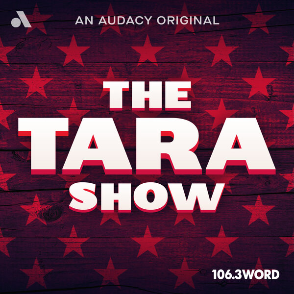 The Tara Show - 10-22-20 - Hour 2