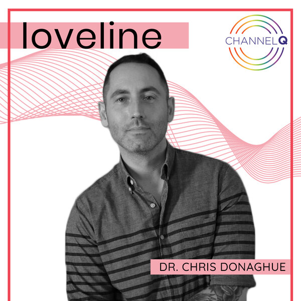 Loveline 12-17-20 w/ Dr. Alfiee Breland-Noble & Kati Morton