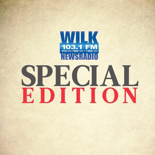 Special Edition 6 12 13