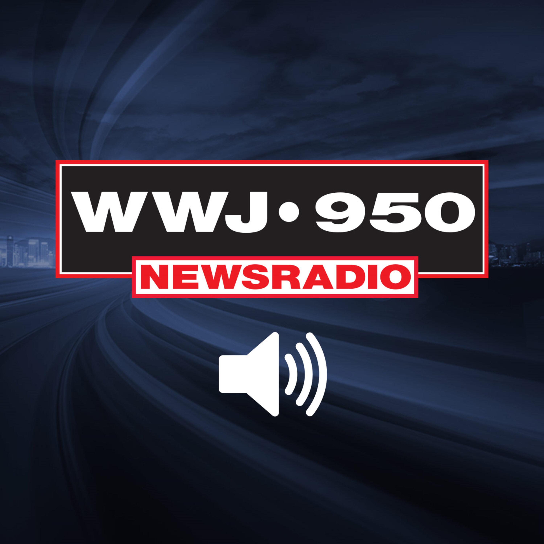 WWJ: On-Demand