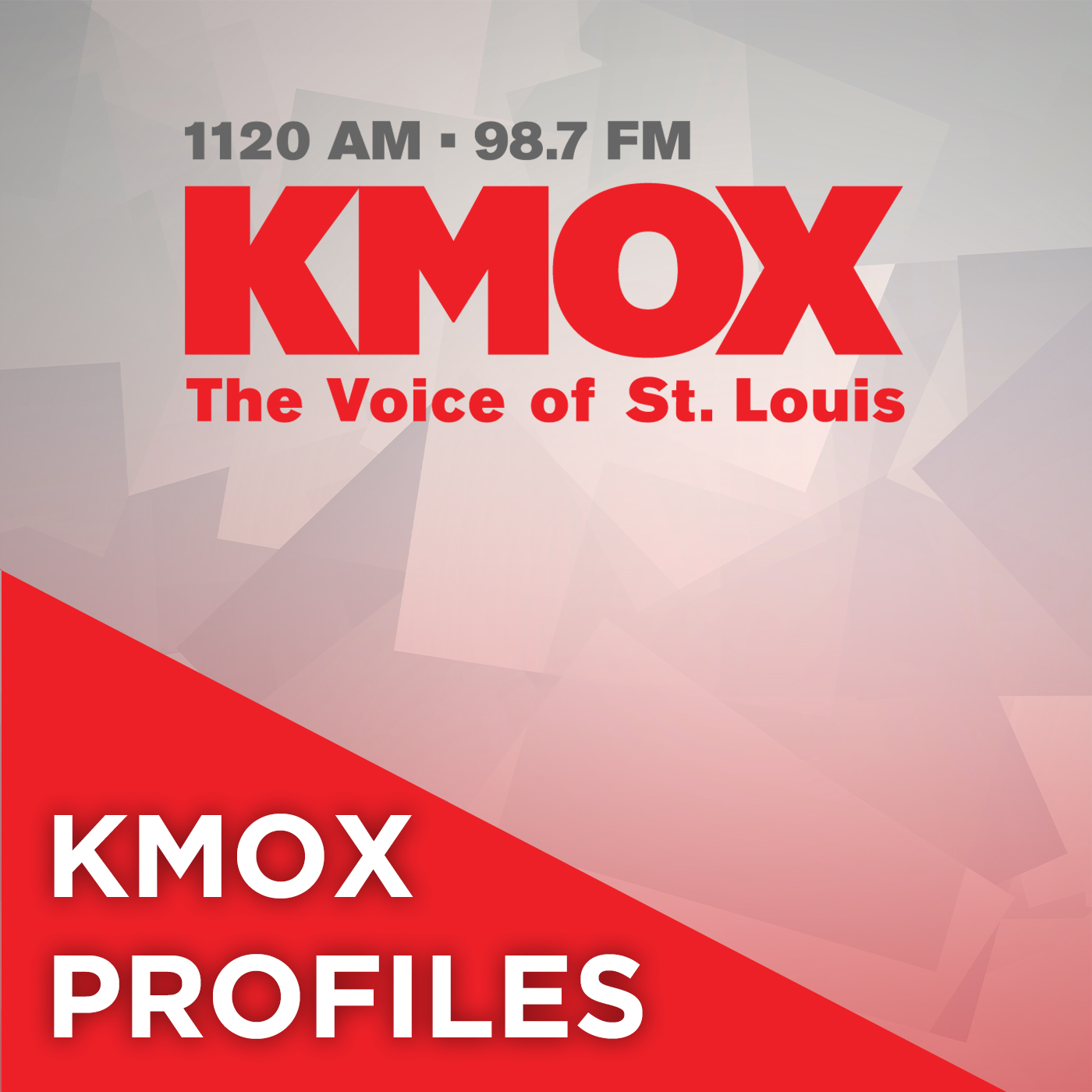 KMOX Profiles