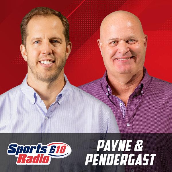 Mike Golic talks Watson Dilemma, Watt's Future, and Super Bowl LV