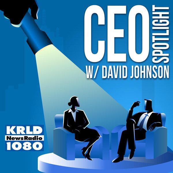 Rob C. Holmes, President & CEO, Texas Capital Bancshares, Inc. (NasdaqTCBI)