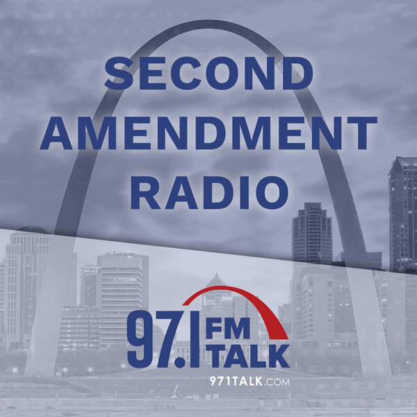 2nd Amendment Radio & The Great Outdoors 3-6-21 podcast
