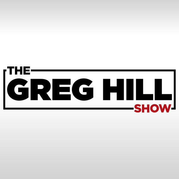 GHS- Chaim Bloom Chief Baseball Officer for the Boston Red Sox joins The Greg Hill Show and gives he thoughts on Kyrie Irving's comments on racism in Boston