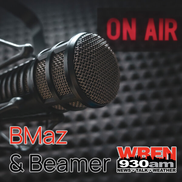 4-21 BMaz and Beamer