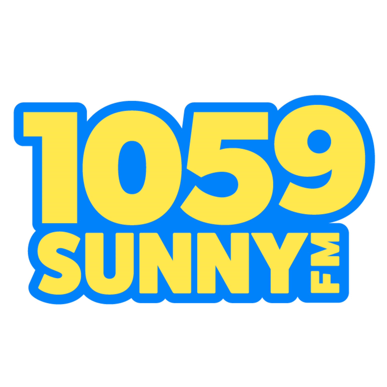 1059 SUNNY FM: On-Demand