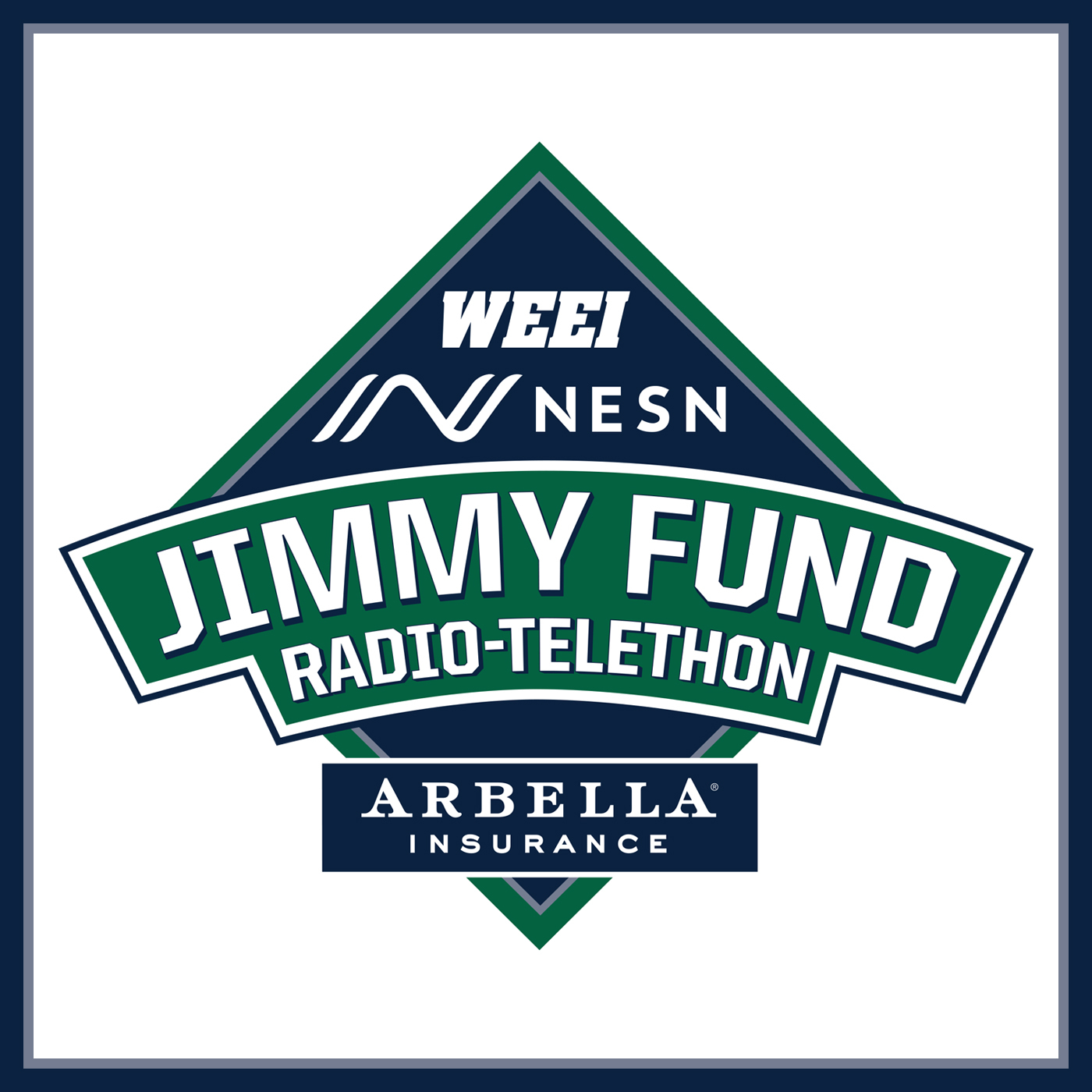 WEEI/NESN Jimmy Fund Radio-Telethon