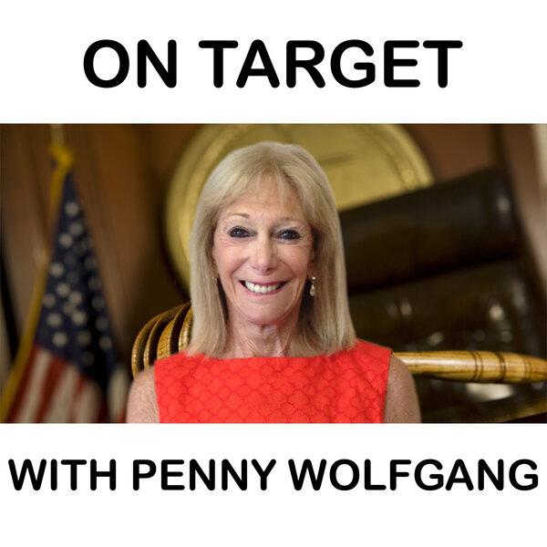 Tim Bolling Compeer Buffalo