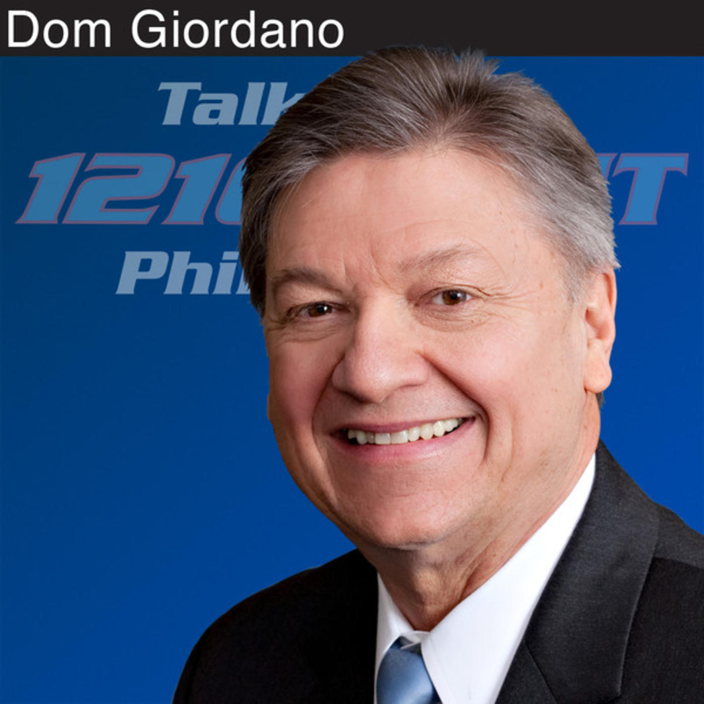 Dom Giordano Program