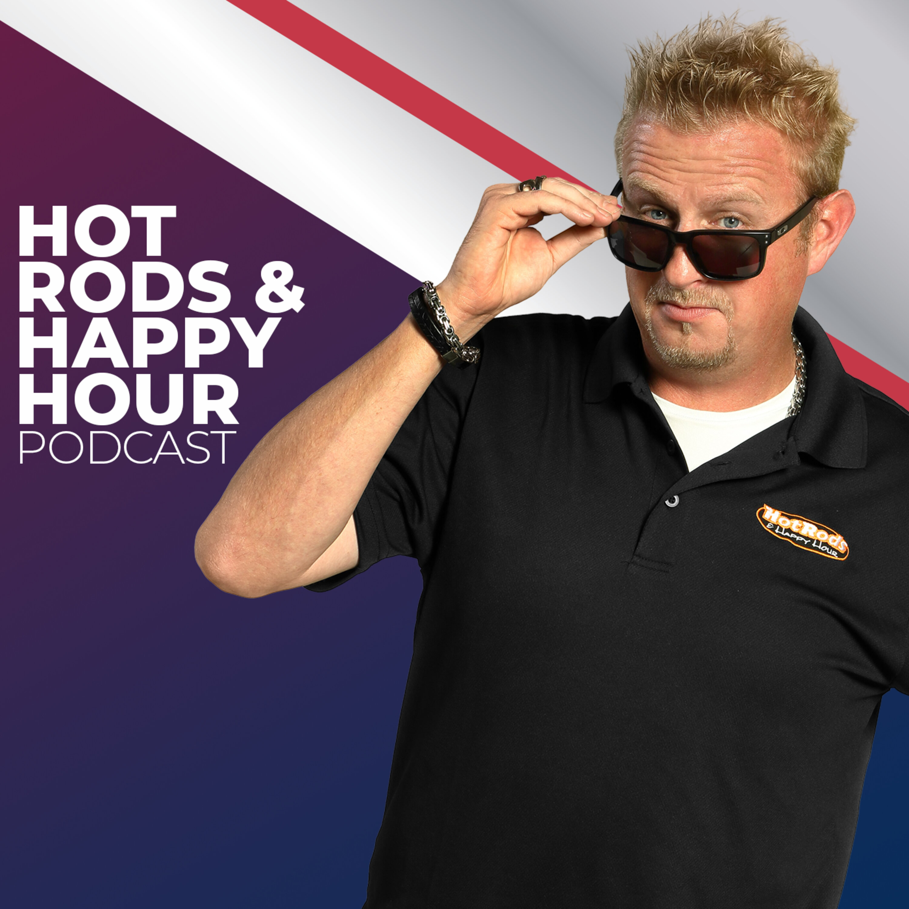 HOT RODS 8 11 19 HOUR 1