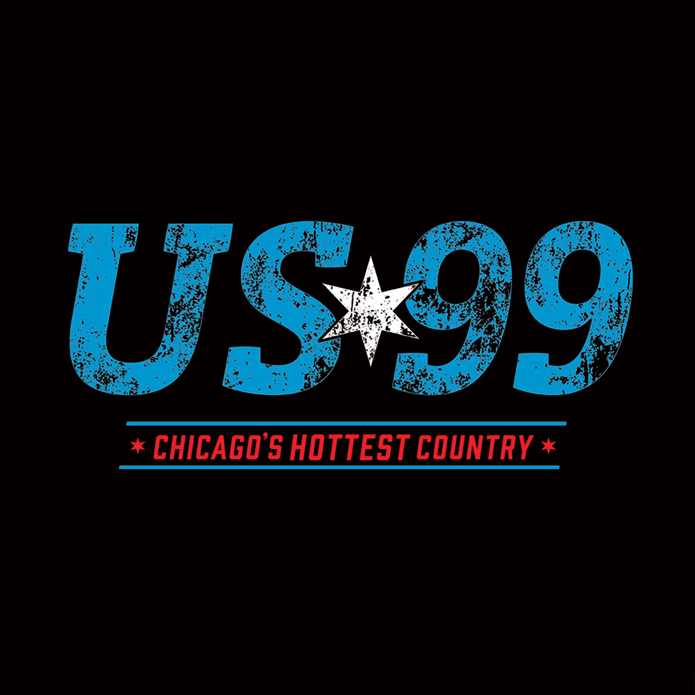 Latest Episodes from US99.5